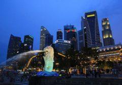 Kinh nghiệm du lịch – phượt Singapore siêu tiết kiệm