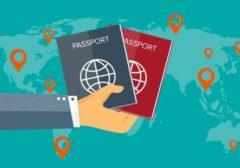 Hàn Quốc miễn visa nhập cảnh cho du khách Đông Nam Á