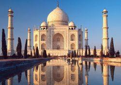 Những điều cần biết khi du lịch Bangalore – Ấn Độ