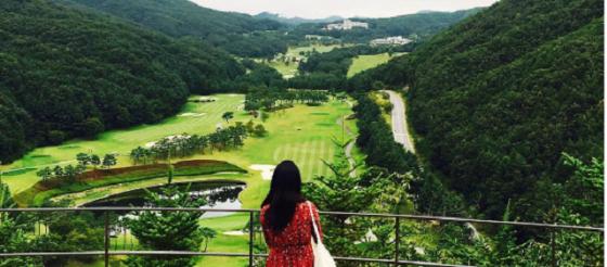 Museum SAN điểm check in sống ảo tuyệt vời ở xứ Hàn