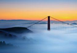 Những điều cần lưu ý khi du lịch San Francisco