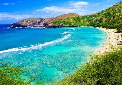 """Honolulu – điểm đến """"xuất sắc"""""""