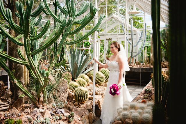 Với những góc ảnh đẹp nơi đây được nhiều cặp đôi chọn là nơi chụp ảnh cưới