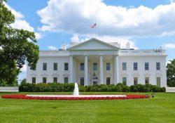 Chiêm ngưỡng những công trình kiến trúc đẹp nhất của thủ đô Washington