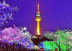 Ngủ sớm: 1 trong 5 sai lầm lớn nhất khi du lịch Seoul