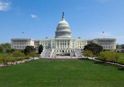 Những địa danh miễn phí ở Washington