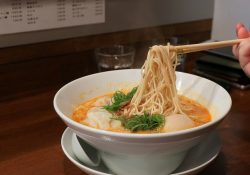 2 địa chỉ thưởng thức mì ramen vừa ngon lại vừa rẻ ở Tokyo