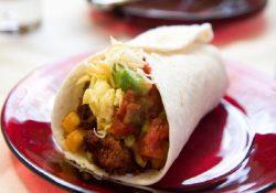 """Thỏa sức """"la cà"""" đường phố Washington với những món ăn hảo hạng"""