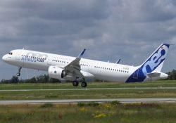 Bamboo Airways dự kiến cất cánh trong quý IV năm 2018