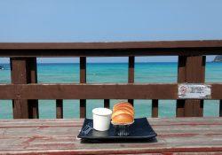 Check-in sống ảo với 3 quán cafe siêu hot ở Jeju