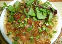 Du xuân Tết tại Vinh khám phá những món ăn đậm chất xứ Nghệ