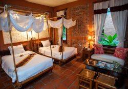 Du xuân Tết tại Thanh Hóa không nên bỏ qua 4 resort biển sang chảnh này