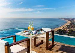 Du xuân Tết check –in 3 khách sạn có view đỉnh nhất Đà Nẵng