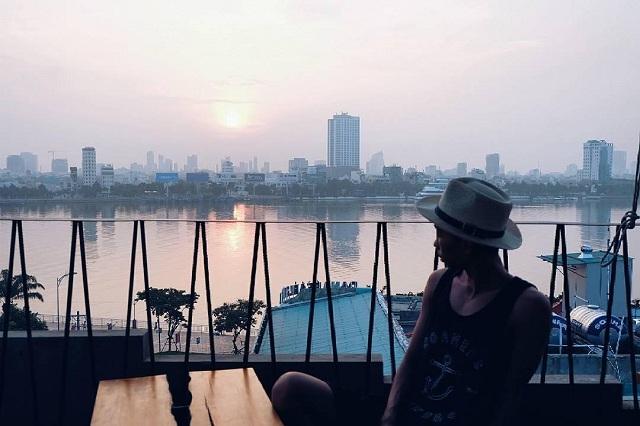 Memory Hostel – nơi lý tưởng để bạn chiêm ngưỡng cảnh đẹp xứ Đà thành