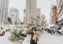 """Những điểm chụp hình """"tự sướng"""" đẹp nhất ở New York"""