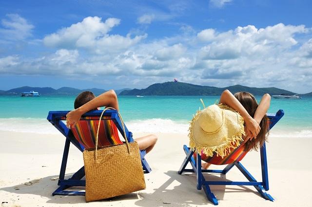 Sử dụng bảo hiểm AIG bạn sẽ được hưởng vô vàn những lợi ích về an toàn cũng như sức khỏe khi đi du lịch quốc tế