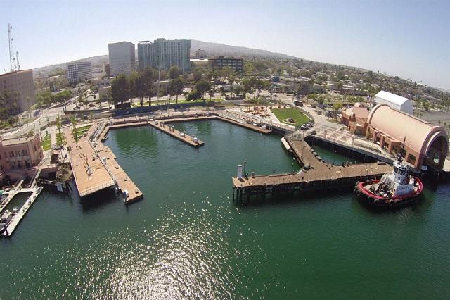 San Pedro – điểm du lịch hấp dẫn cho bạn trải nghiệm nhiều điều thú vị