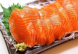 Tìm hiểu những món ăn truyền thống của Nhật Bản