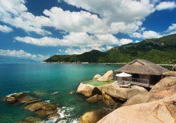 Check in tại nhiều địa điểm hấp dẫn tại Nha Trang vào dịp Tết