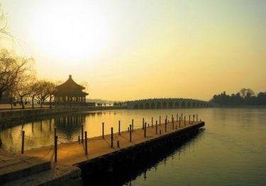 Những nơi cần đến khi đi du lịch Bắc Kinh