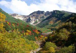 Top 3 vườn quốc gia đẹp nhất ở Hokkaido