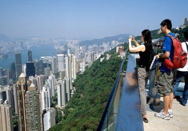 Những trải nghiệm thú vị ở Hong Kong mà bạn không nên bỏ qua