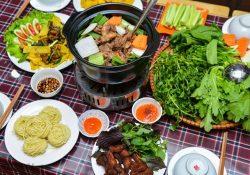 Top 3 món ăn nổi tiếng nên thử khi đi du lịch Hong Kong